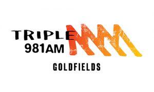2020-FAIR-Sponsor-_0001_triplem_goldfields (002)