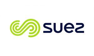 2020-FAIR-Sponsor-_0002_Suez Logo