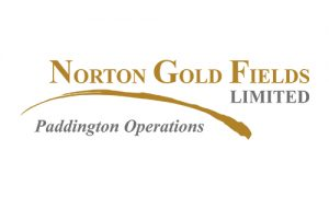 2020-FAIR-Sponsor-_0003_Norton Gold Fields Paddington Logo