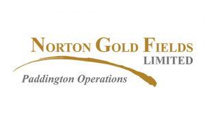 2020-FAIR-Sponsor-_0003_Norton Gold Fields Paddington Logo