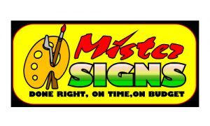 2020-FAIR-Sponsor-_0004_MISTER SIGNS LOGO