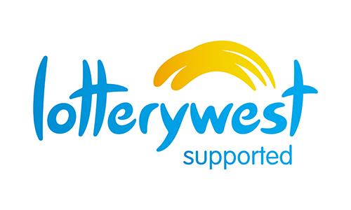 2020-FAIR-Sponsor-_0005_lotterywest-sup-logo_col_pos