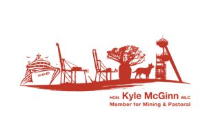 2020-FAIR-Sponsor-_0008_Kyle McGinn Logo Secondary