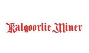 2020-FAIR-Sponsor-_0009_Kalgoorlie Miner Masthead Converted.eps