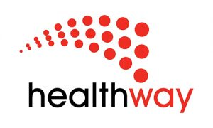 2020-FAIR-Sponsor-_0010_Healthway Colour Logo