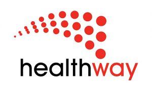 2020-FAIR-Sponsor-_0010_Healthway Colour Logo
