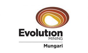 2020-FAIR-Sponsor-_0011_EVN logo_Mungari (002)