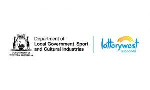 2020-FAIR-Sponsor-_0012_DSR Lotterywest Colour Positive Horizontal