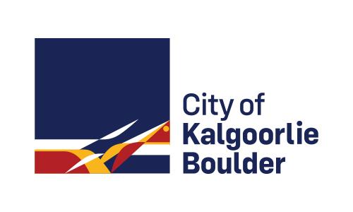 2020-FAIR-Sponsor-_0014_CKB-logo-PDF