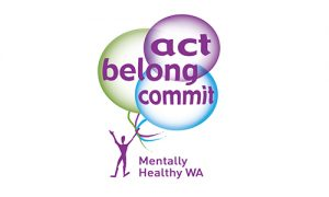 2020-FAIR-Sponsor-_0016_Act Belong Commit 1