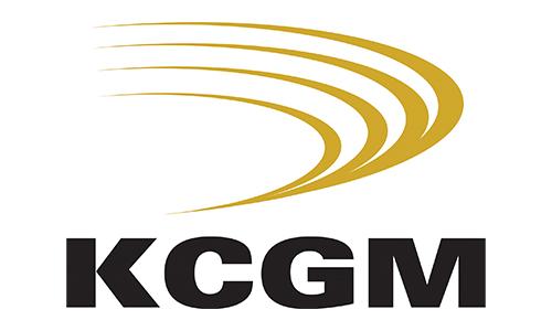 2020-FAIR-Sponsor-_0017_150529_KCGM Colour